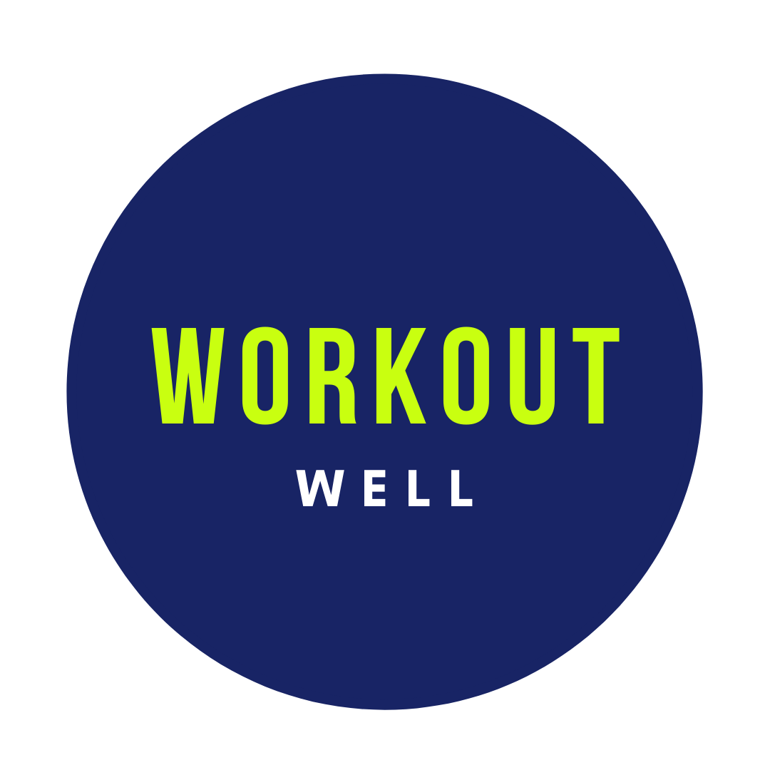 Workout Well